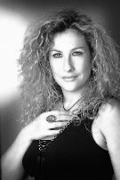 Paola Arnesano - Matera