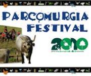 Parco Murgia Festival 2010 - Matera