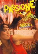 Passione - Matera