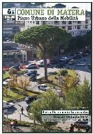 Piano Urbano della Mobilità - Matera