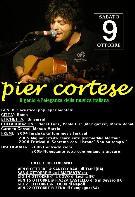 Pier Cortese - Matera
