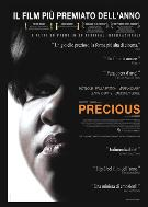 Precious - Matera