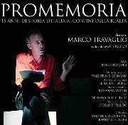 Promemoria - Marco Travaglio - Matera