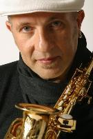 Renato d'Aiello - Matera
