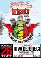 Riva dei greci 26 dicembre 2010 - Matera