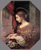 S. Cecilia - Matera