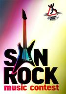 San Rock Music Contest - Matera