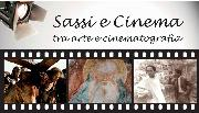 Sassi e Cinema - Matera