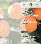 Seminario Alsia - Matera