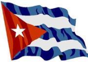Serata Caraibica - Matera