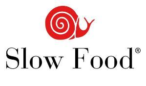 Slow Food - Matera