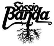 Sossio Banda - Matera