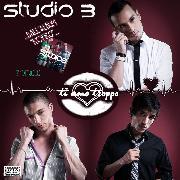 Studio3 - Matera