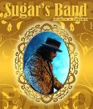 Sugar's Band - Matera