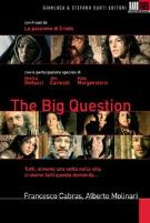 The Big Question - Matera