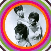 The Fabolous '60 - Matera