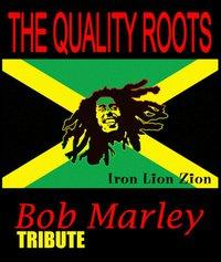 The Quality Roots - Matera