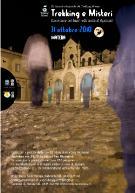 Trekking e Misteri - Matera