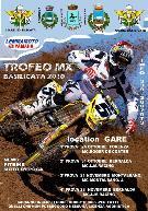 Trofeo MX Basilicata 2010 - Matera