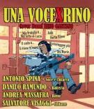Una Voce Per Rino - Cover Band Rino Gaetano - Matera