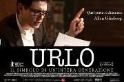 Urlo - Matera