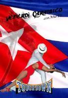 Venerdì Caraibico - Matera