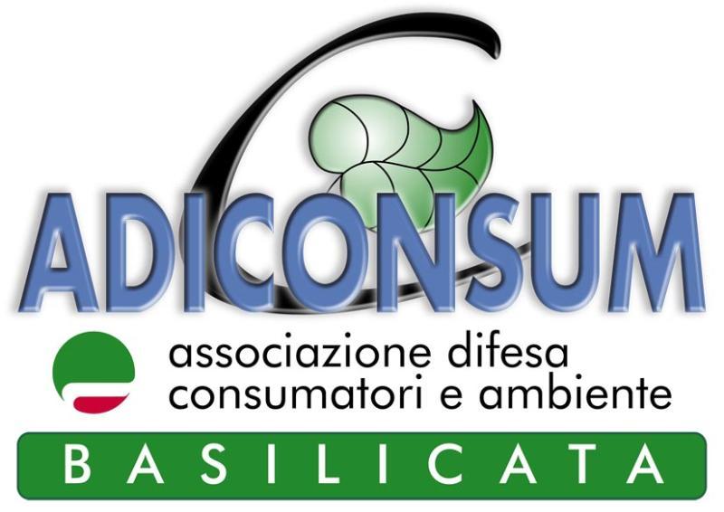 Adiconsum Basilicata