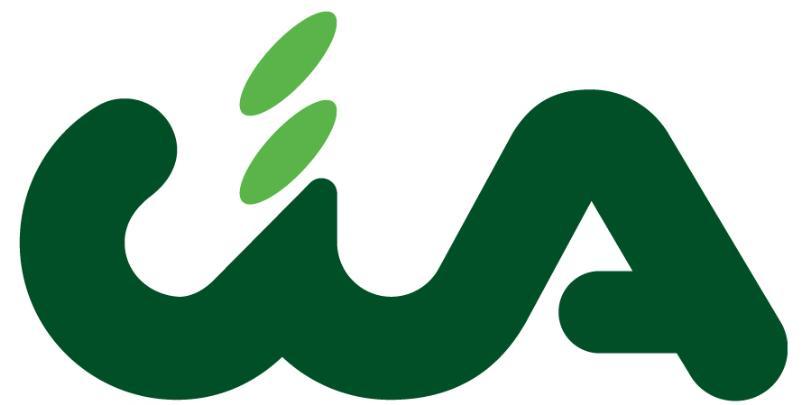 C.I.A. - Confederazione italiana agricoltori - Associazione Regionale di Basilicata