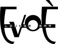 Evoè Lounge Bar