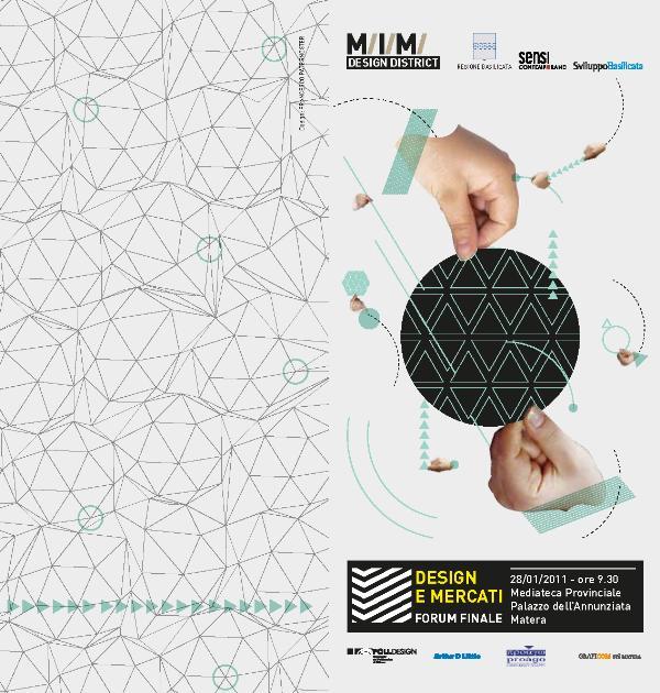 Forum finale progetto MIM