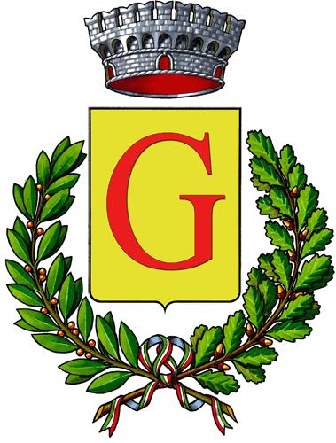Garaguso - stemma