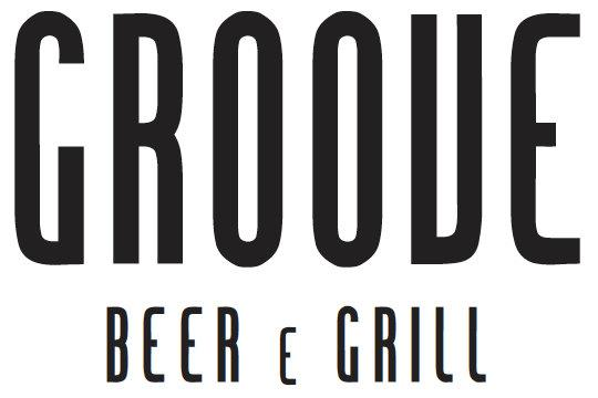 Groove Beer e Grill