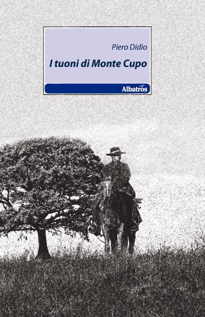 I Tuoni di Monte Cupo