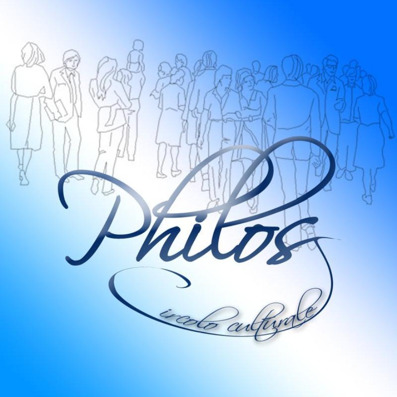 Philos Circolo