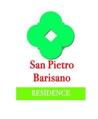 San Pietro Barisano Residence