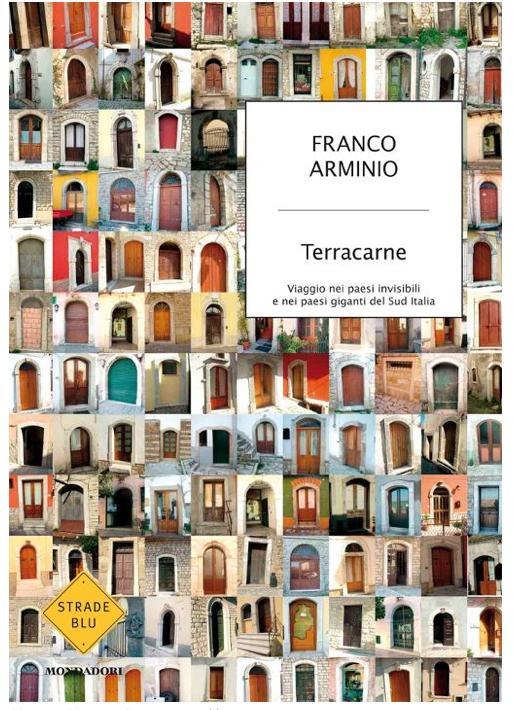 Terracarne
