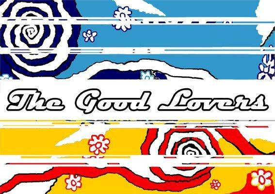 The Good Lovers