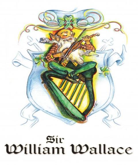 William Wallace Pub - Pisticci