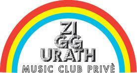 Ziggurath Club - Matera