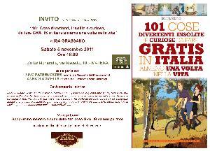 101 Cose divertenti, insolite e curiose, da fare GRATIS in Italia almeno una volta nella vita  - Matera