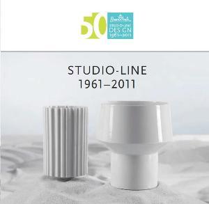 50 anni di Rosenthal Studio-Line  - Matera