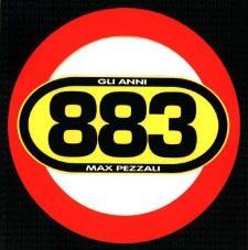 883 - Matera