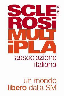 AISM - Associazione italiana sclerosi multipla - Matera