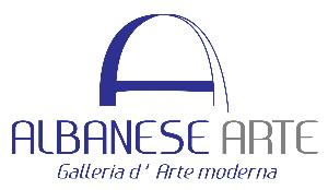 Albanese Arte - Matera