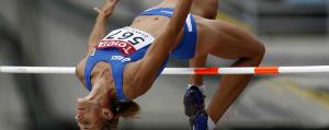 Atletica leggera - Matera