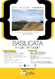 Basilicata: magia dei luoghi - Matera
