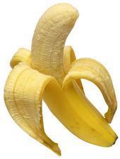 Banana - Matera