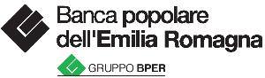 Banca popolare dell'Emilia Romagna - Matera