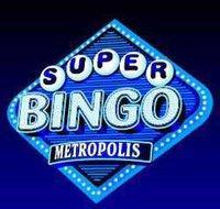 Bingo - Matera