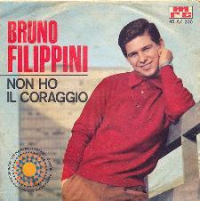 Bruno Filippini  - Matera